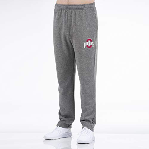 Worlds Best Sweatpants