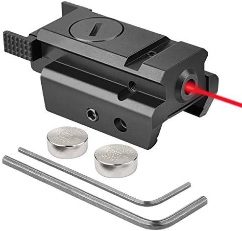 Top 10 Best pistol laser