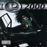 2000 by Grand Puba (1995-05-10)