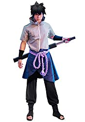 Anime Costume Ideas for Halloween/Cosplay  via  www.productreviewmom.com