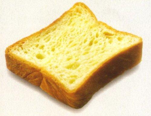 焼成冷凍パン ミニ食パン(デニッシュ) 1袋17g 22枚入