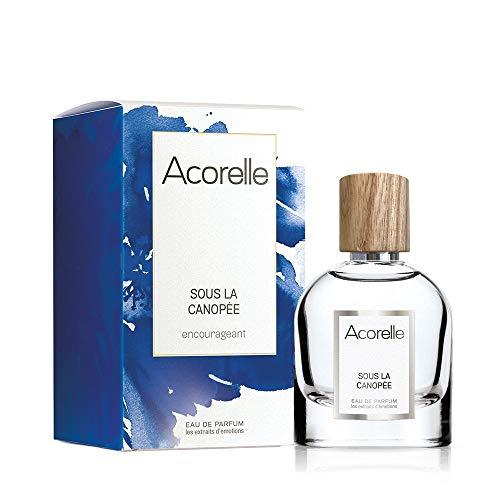 Acorelle Eau Parfum Sous La Canopee 50Ml Acorelle 100 g