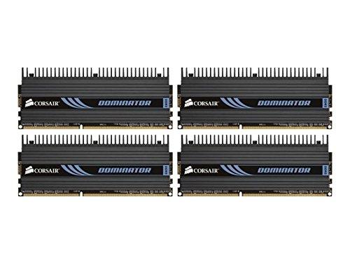 LINKWORLD Netzteil LPW19P-250E 450W Retail 1 x 4pin CPU 1 x 4pin Floppy 2 x 4pin IDE 3 x S-ATA