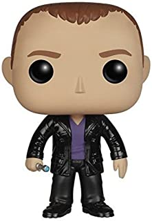 Best ninth doctor action figure Reviews