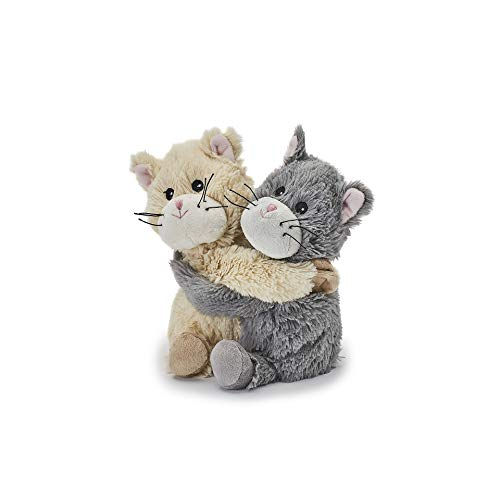 Warmies Warm knuffels Kittens, 530 g