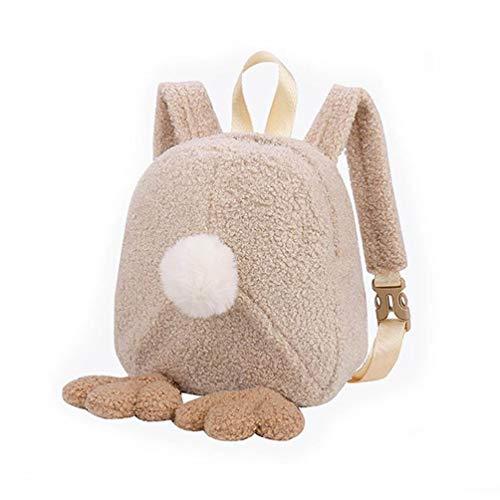 NA/ Sac à dos décontracté en forme de canard pour adolescentes, école, voyage, sac à bandoulière, pulvérisateur à bretelles