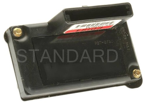 Standard Motor Products LX239 Ignition Control Module