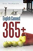 English Connect 365+