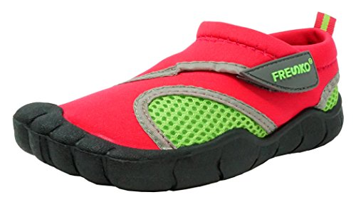 Product Image of the Fresko Toes