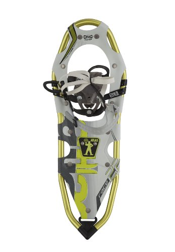 Atlas Snow Race Snowshoes