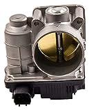XIAOXIN OUXINDA Inyección de Combustible Ensamblaje del Acelerador Completo del Acelerador 16119ae013 1611EAE01A para Jeep Nissan Altima SENTRA 2.5L 2002-2006