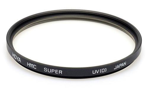 Hoya HMC-Super UV 1mmPro Filter 77mm