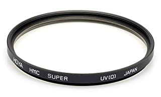Hoya Pro1 HMS Super UV Filter 62mm - Filtro Sky/UV, Negro (B000HGLQFU) | Amazon price tracker / tracking, Amazon price history charts, Amazon price watches, Amazon price drop alerts