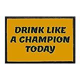 Drink Like A...image
