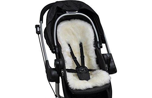 Pelo largo maxtto Childcare LS-A-N–Forro polar