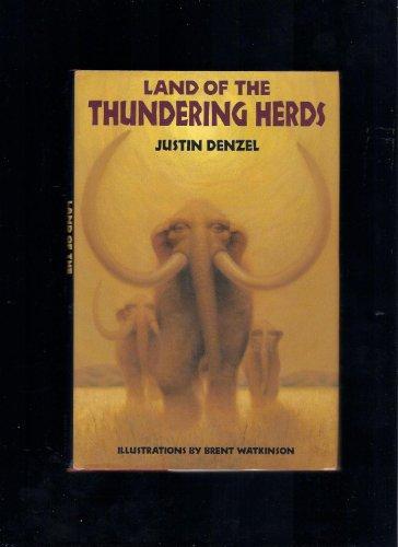 Thundering Herds