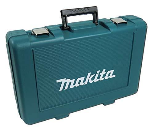 Makita Werkzeugkoffer BDF 343/453 DDF...
