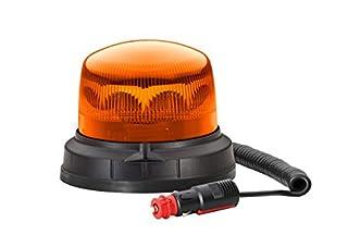 Hella 2XD 013979Identification Kit Lights (B072MHC1QB)   Amazon price tracker / tracking, Amazon price history charts, Amazon price watches, Amazon price drop alerts