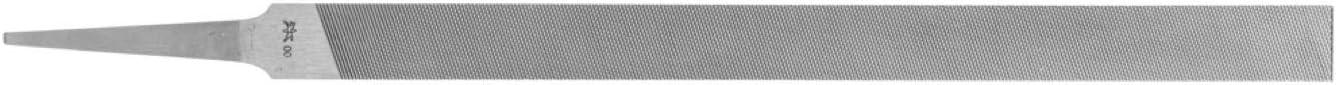 PFERD 10'' shipfree Pillar File Swiss Pattern 12 store Each 00 Cut 12702