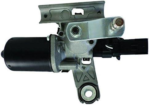 Premier Gear PGW-3025 Wiper New Motor List price Houston Mall