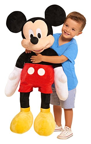 Disney Mickey Mouse 40