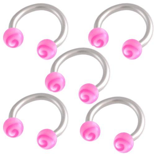 bodyjewelry st cc 1.2ga 8l pi suv b3 lo5-ADE