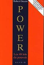 Power, les 48 lois du pouvoir - L'édition condensée de Robert Greene