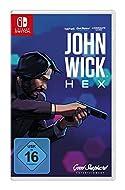 Einzigartige Timeline-Strategie: Mit der einzigartigen Mischung aus taktischer Zeitplanung und purer Action, fängt John Wick Hex die Stimmung der Kampfszenen aus den Filmen ein und lässt die Grenze zwischen Strategie- und Actionspiel-Genre verschwimm...