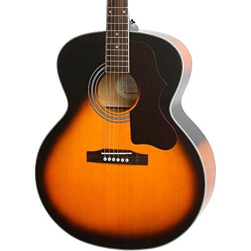 Epiphone EAEAVSNH3 EJ-200 Artist Gitarre