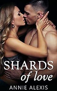Shards Of Love: Bad Boy Romance Collection (English Edition)