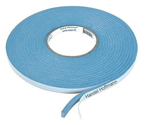 Siga Primur Rolle (12 mm x 8 m)