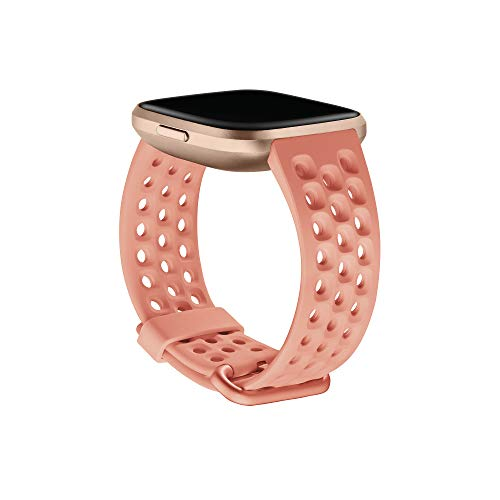 Fitbit Versa 2 Watch Strap, Unisex Adulto