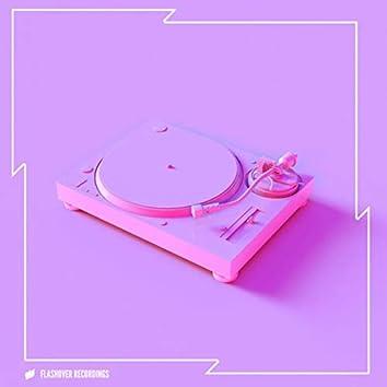 Resurrection (DIM3NSION Remix)
