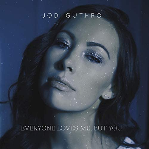 Jodi Guthro