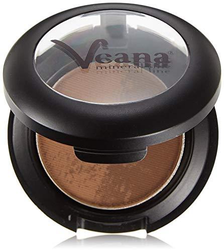 Verona Mineral cejas torta en línea - dos colores para cejas -...
