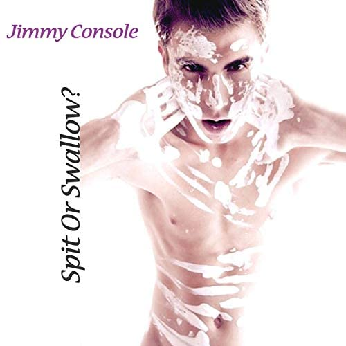 Jimmy  Console