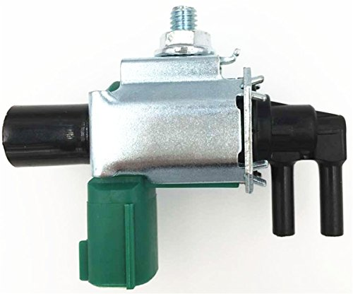 HZTWFC Válvula solenoide de interruptor de vacío EGR OEM # K5T46581 K5T46582 14956-31U00