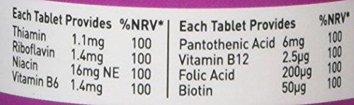 Valupak-Vitamins-Vitamin-B-Complex-60-Tablets