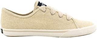 Sperry Top-Sider Lounge Sneaker Kids