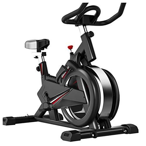 Bicicleta Estática, Peso Spinning Pedales de Bicicleta Cubi