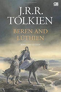 Beren dan Luthien: Beren and Luthien (Indonesian Edition)