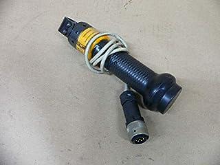 ATLAS COPCO TWINSPIN Torque Wrench NUTRUNNER Receiver !