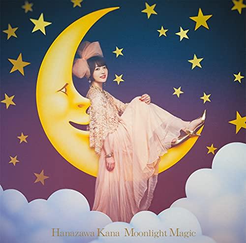 Moonlight Magic/花澤香菜