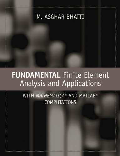 Dogebook fundamental finite element analysis and applications easy you simply klick fundamental finite element analysis and applications with mathematica and matlab computations book download link on this page and fandeluxe Gallery