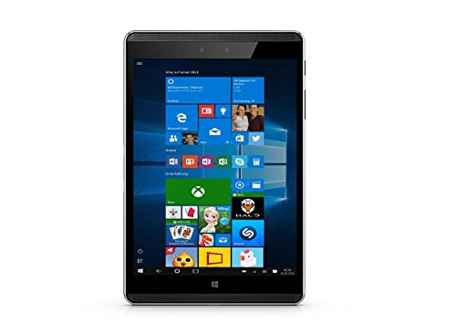 10 windows 8 tablet - 7