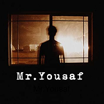 Mr. Yousaf