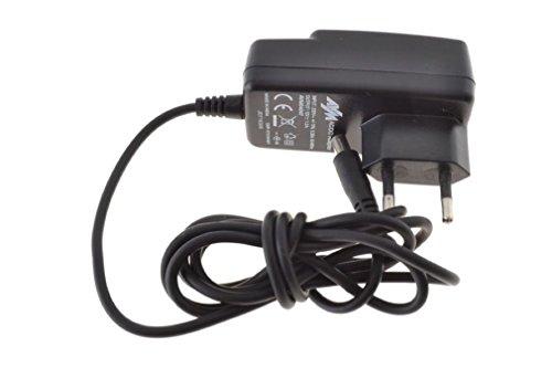 Original NETZTEIL Ac/Dc Adaptor AVM AVM04047 12V-1.2A für Fritz!Box Fon 7170