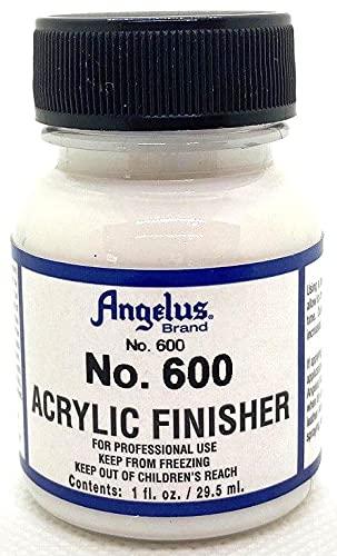 Angelus® Glitterlites Malfarben