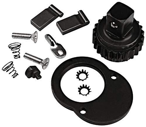 Stanley Proto J6022RK 1-Inch Drive Ratchet Head Repair Kit - Torque Wrench
