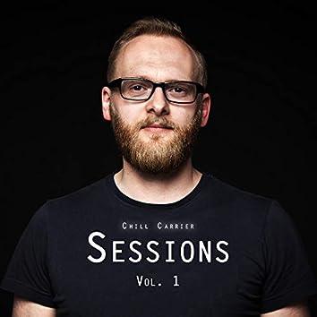 Sessions, Vol. 1